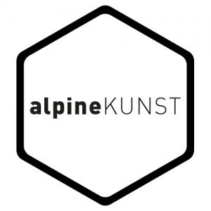 Alpinekunst